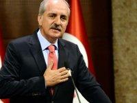 MHP Milletvekili AK Parti İstanbul Büyükşehir adayını açıkladı!