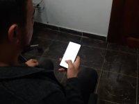 AK Parti'den yerel seçime özel anket çalışması