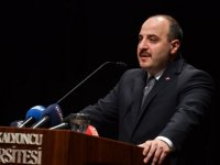 Mustafa Varank'ın üretim hakkındaki kritik açıklaması!