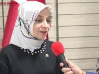 AK Parti'den 'Cemal Kaşıkçı' açıklaması! Mecbur kaldılar