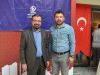 Abdulvahap Ekinci: İslam'ın 4 temel sorunu var...