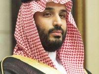 Suudi Arabistan'a ilk şok! Silah satmayacaklarını açıkladı!
