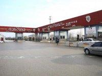Ankara'da 56 darbe davasından 33'ü tamamlandı