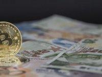 İslam ülkeleri arasında ortak kripto para sistemi kurulabilir