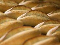 TMO: Ekmek fiyatlarında un bahane edilmesin