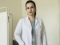 Zatürre enfeksiyona bağlı ölümler arasında ilk sırada