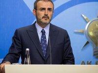 AK Parti'den resmi açıklama geldi: Yeni dönem başlıyor