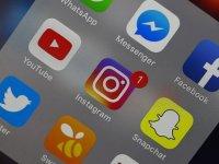 Sosyal medyada 'sponsorlu-reklamlı dolandırıcılığa' dikkat