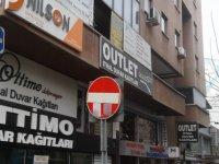 Ankara'da ilk gazete ne zaman kuruldu? Ankara'ya ilk matbaa ne zaman geldi?