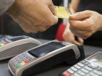 TESK'ten kredi kartı uyarısı