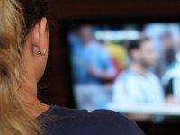 RTÜK '2018 yılı Televizyon İzleme Eğilimleri'ni açıkladı