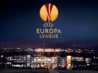 Fenerbahçe ve Galatasaray'ın muhtemel rakipleri belli