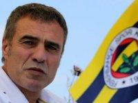 Beklenen açıklama geldi: Ersun Yanal Fenerbahçe'de