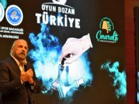 Yarar: Terörün Türkiye'ye faturası 700 milyar dolar