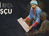 İstanbul'da astronomi ve matematiği canlandıran bilgin: Ali Kuşçu