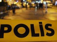 İstanbul'da taksiciyi şüpheli, Ankara'da yakalandı