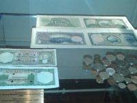 İlk Türk parası banknot ne zaman nerede basıldı?