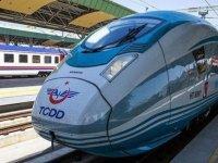 TCDD Taşımacılık otomatik tren durdurma sistemi satın alacak
