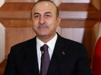 Çavuşoğlu: İstikrar, Suriyelilerin dönmesi, terörle mücadelede önemli