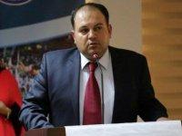 MESAD Başkanı Koç: Yalan haber kul hakkıdır