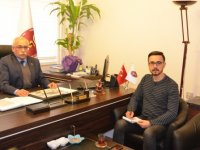 Tanrıverdi: Ankara'da fayton kullanılabilir