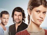 22 Ocak HADİ ipucu: Fatmagül'ün Suçu Ne? dizisinde Fatmagül karakterini canlandıran oyuncu kimdir?