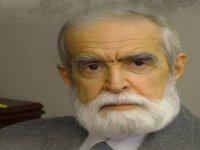 Kendisini Peygamber ilan eden İskender Evrenesoğlu'nun siteleri kapatıldı