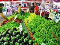 24 sebze ve meyve toptancısına soruşturma.