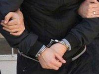 Ankara'da PKK/KCK operasyonu: 30 şüpheli hakkında gözaltı kararı verildi