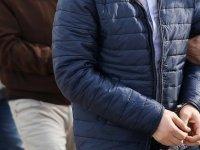 FETÖ soruşturmasında 13 kişiye gözaltı kararı