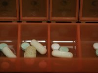 İlaç fiyatlandırmasında kullanılacak kur açıklandı