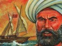 İlk donanmayı kim kurdu? İzmir'i kim fethetti? Çakabey kimdir?