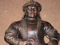 Çağatay Han kimdir? İşte Çağatay dil ve edebiyatının kökeni