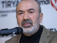MHP Genel Başkan Yardımcısı Yıldırım: Ankara'daki yarışı alacağız