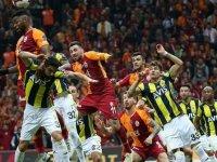 Fenerbahçe-Galatasaray maçı perşembe günü oynanacak