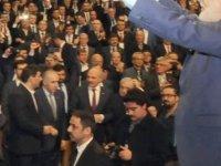 SP'nin Ankara adayları görücüye çıkıyor