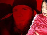 Almanya'dan DEAŞ'a gelin giden eskort Derya'dan şok röportaj