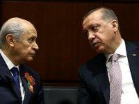 Cumhur İttifakı genişledi: MHP hangi illerde adayını geri çekti?