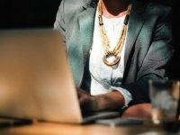 Yöneticilik pozisyonundaki kadınların sayısı arttı