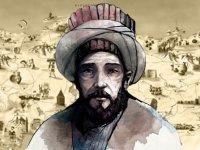 Evliya Çelebi, nereleri gezdi, ne kadar yol gitti? Seyahatnameyi nasıl yazdı?