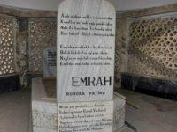 Erzurumlu Emrah kimdir, hangi dönem yaşadı?