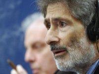 Edward Said kimdir, aslen nereli? Filistin için neler yaptı?