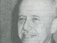 Emin Bilgiç kimdir? Türk Ocağı ile bağı neydi?