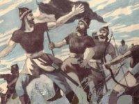 Ebu Müslim Horasani kimdir, hangi seferlere katıldı?