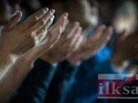 Recep ayında hangi namazlar kılınır, nasıl kılınır, hangi dualar edilir?