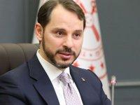 Bakan Albayrak'tan emeklilik açıklaması: Tarih verdi