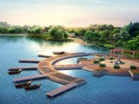 Özhaseki'den Ankara'ya plaj vaadi