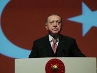 Erdoğan; Böyle bir adama siz daha ne kadar oy vereceksiniz?