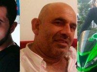 İki oğlunu öldüren diğerini de yaralayana Baba'dan çok ifade
