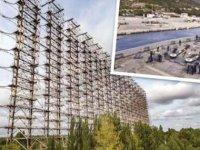 Türkiye'ye karşı üçlü ittifak! Girit'e İsrail radarı